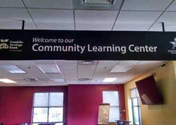 Welcome to Our FSB Community Learning Center