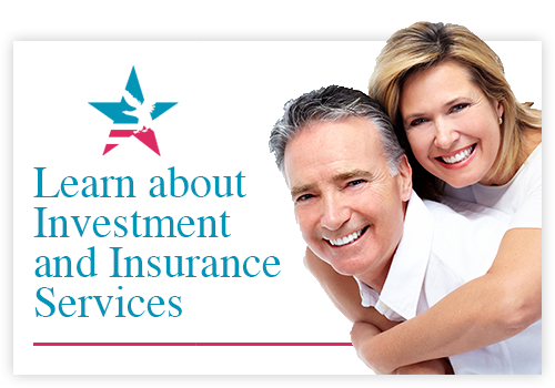 Wealth Management Insurance