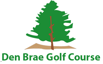 Den Brae Golf Course
