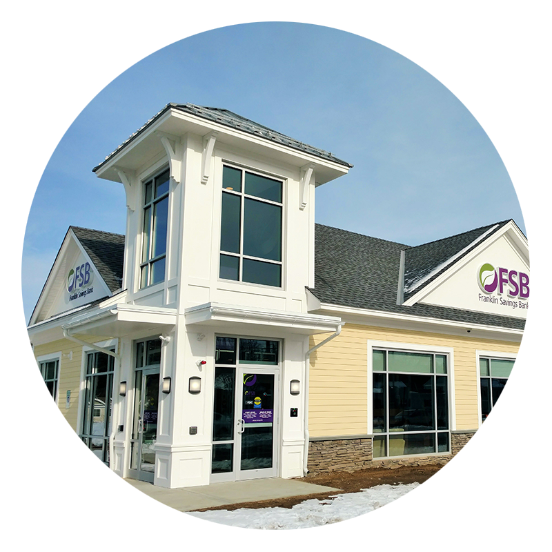 Goffstown Office