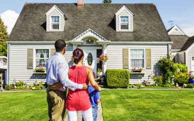 Buying a home? Here's what you need to know about PMI insurance.