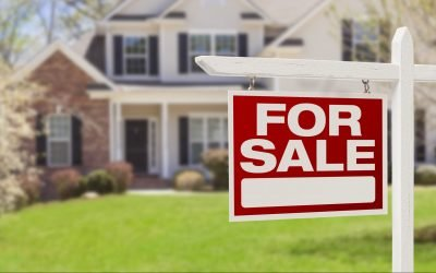 Ready, Set, Sell Your Home!